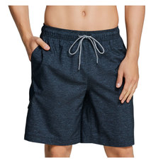 Marina Edge Volley 20 - Men's Board Shorts