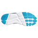 GPS Speed Swift - Junior Running Shoes  - 1
