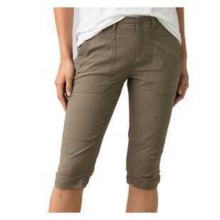 Revenna Knicker - Women's Capri Pants