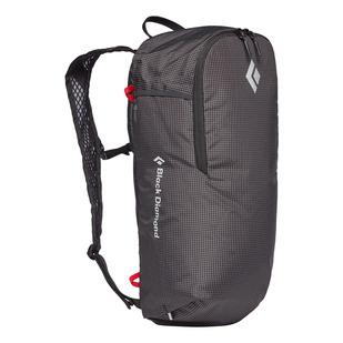 Trail Zip 14 - Hiking Backpack