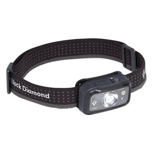Cosmo 250 - Headlamp