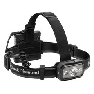 Icon 700 - Headlamp
