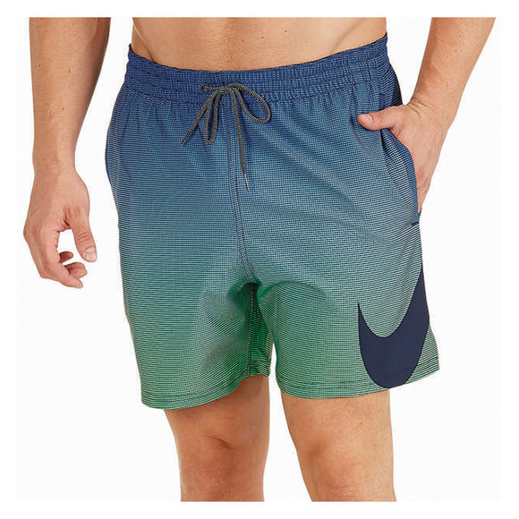 Volley - Short maillot pour homme