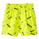 Volley - Short maillot pour garçon - 1
