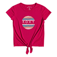 Summer Long Jr - T-shirt pour fille