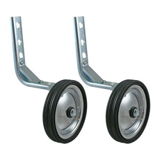 690022 - Bike Training Wheels