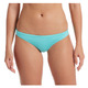 Essential Bikini - Culotte de maillot pour femme - 0