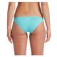 Essential Bikini - Culotte de maillot pour femme - 1