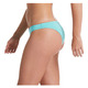 Essential Bikini - Culotte de maillot pour femme - 2