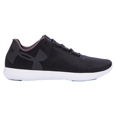 Street Precision Sport Low - Women's Studio Shoes
