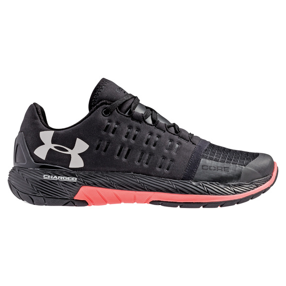 Charged Core  - Women's Training Shoes