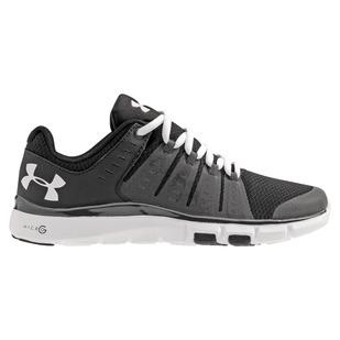 Micro G Limitless TR 2 - Chaussures d'entraînement pour femme