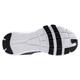 Micro G Limitless TR 2 - Chaussures d'entraînement pour femme   - 1
