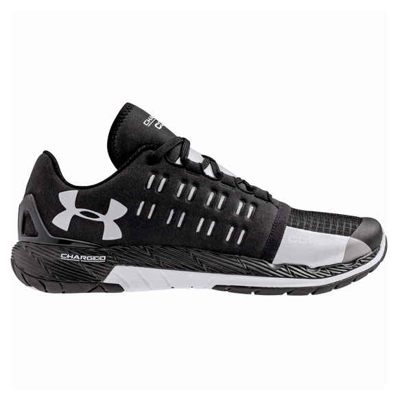 Charged Core - Men's Training Shoes