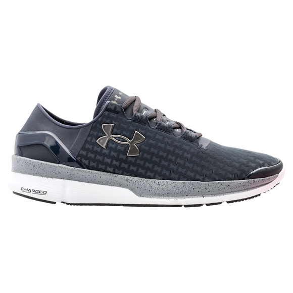 SpeedForm Apollo 2 Clutch - Men's Running Shoes