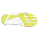 BGS ClutchFit RebelSpeed - Junior Running Shoes  - 1