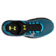 BGS ClutchFit RebelSpeed - Junior Running Shoes  - 2