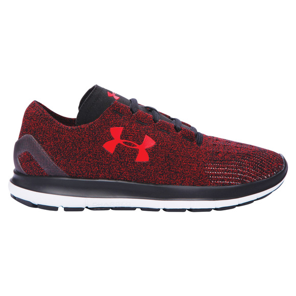 SpeedForm Slingride - Men's Running Shoes