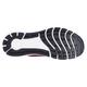 SpeedForm Slingride - Men's Running Shoes  - 1