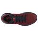 SpeedForm Slingride  - Chaussures de course pour homme   - 2
