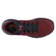 SpeedForm Slingride - Men's Running Shoes  - 2