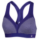 Curvy - Women's Sports Bra - 0
