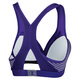 Curvy - Women's Sports Bra - 1