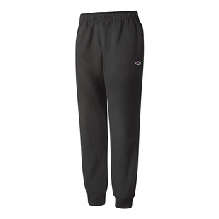 Powerblend - Men's Fleece Pants
