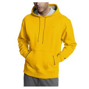 Powerblend - Men's Fleece Hoodie