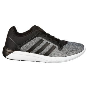 CC Fresh 2.1 - Women's Training Shoes
