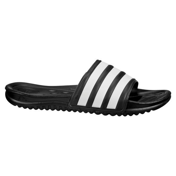 Mungozoom - Men's Sandals