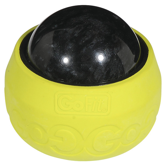 Roll-On Massager - Adult Massage Ball