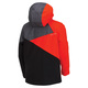 Ambush Jr - Boys' Hooded Jacket  - 1