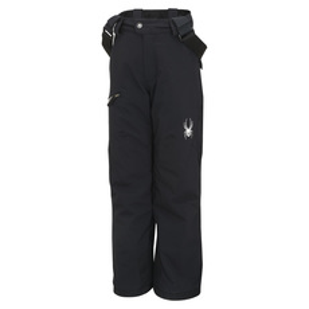 Propulsion Jr - Boys' Insulated Pants