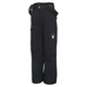 Propulsion Jr - Boys' Insulated Pants  - 0