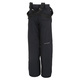 Propulsion Jr - Boys' Insulated Pants  - 1