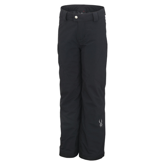 Mimi Jr - Girls' Insulated Pants