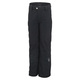 Mimi Jr - Girls' Insulated Pants  - 0
