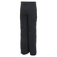 Mimi Jr - Girls' Insulated Pants  - 1