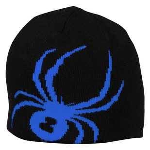 Bug Jr - Junior Reversible Beanie