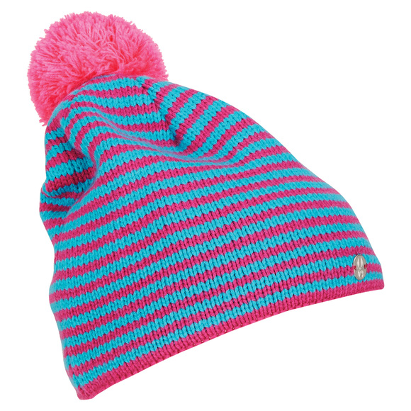 Treasure Jr - Tuque doublée pour junior