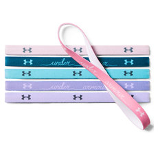 Graphic Jr - Girls' Headbands