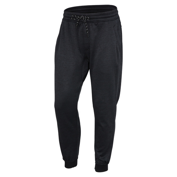 Icon - Men's Pants