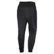Icon - Men's Pants - 1