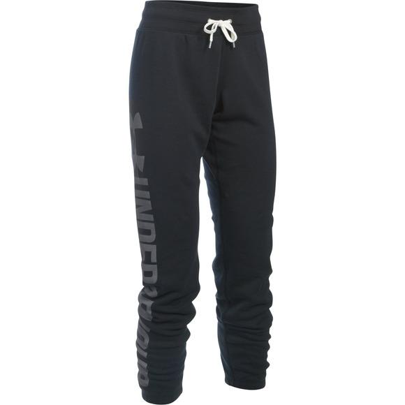 Favorite - Pantalon pour femme