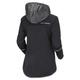 Storm Swacket - Women's Full-Zip Hoodie - 1