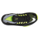 Zoom Devosion - Men's Basketball Shoes  - 2