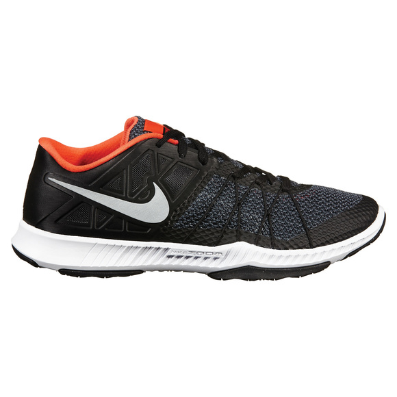 Zoom Train  Incredibly Fast - Men's Training Shoes