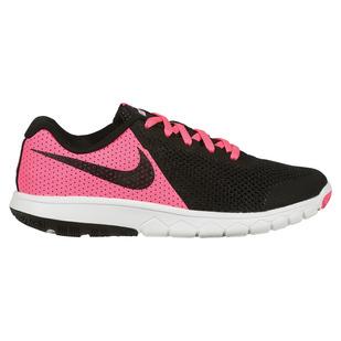 Flex Experience 5 GS - Junior Running Shoes