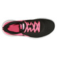 Flex Experience 5 GS - Junior Running Shoes  - 2